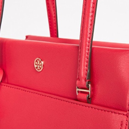 """Tory Burch """"Small Parker Tote"""""""