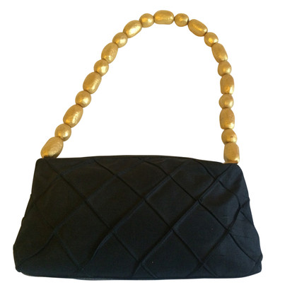Rena Lange Handbag in black