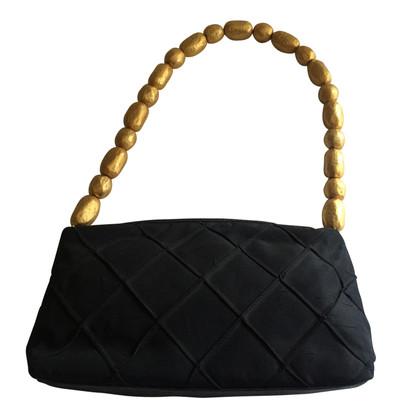 Rena Lange Handbag in black
