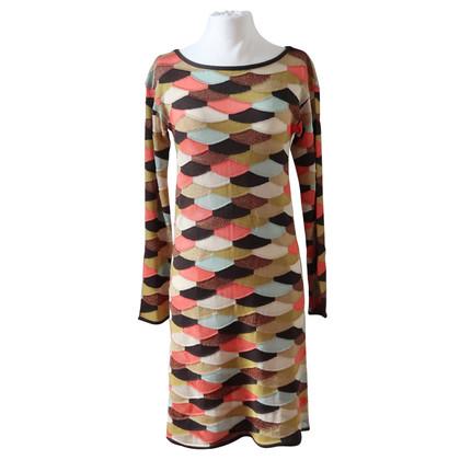 Missoni Mid length dress