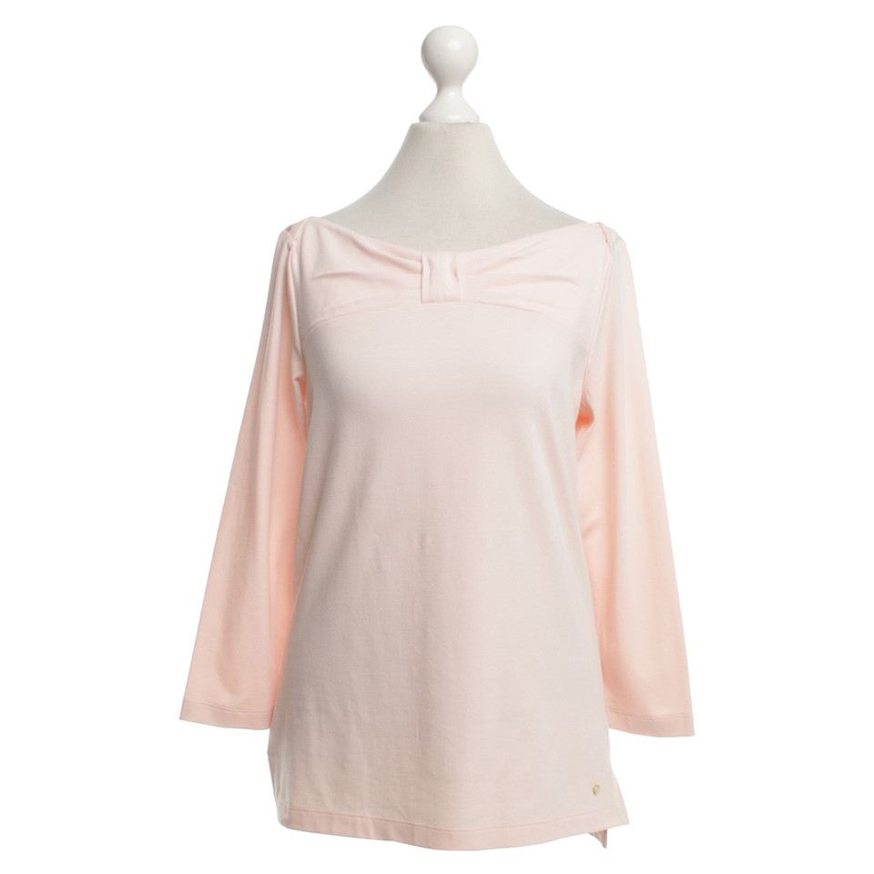 Kate Spade top in pink