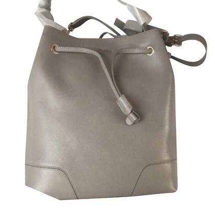 Furla sac à bandoulière