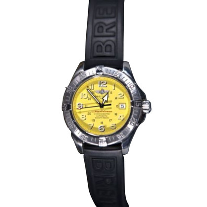 "Breitling ""Superocean 1500M Automatic"""