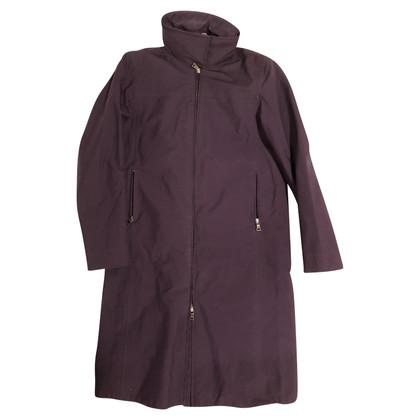 Prada Lightweight coat