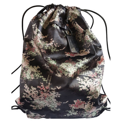 Marc Jacobs Marc Jacobs bag - backpack