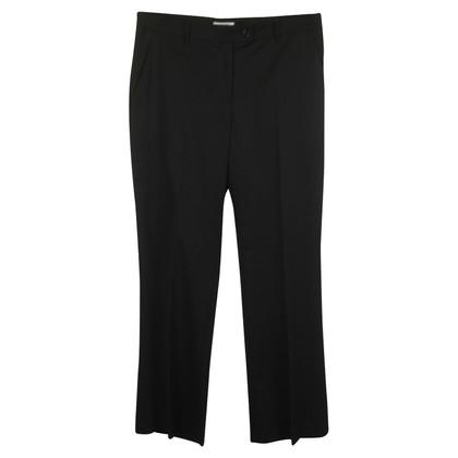 Moschino pantalon