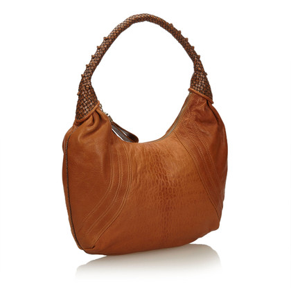 "Fendi ""Spy Hobo Bag"""