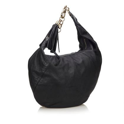 """Gucci """"Sienna hobo bag"""""""