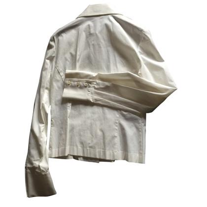 Antonio Marras blouse