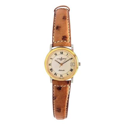 Andere Marke Ulysse - Uhr aus 18K Gold
