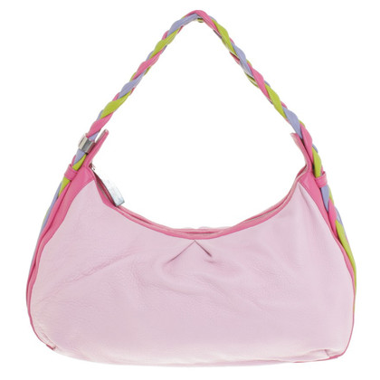 Escada Shoulder bag in pink
