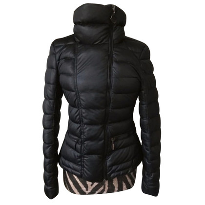 Moncler giacca invernale