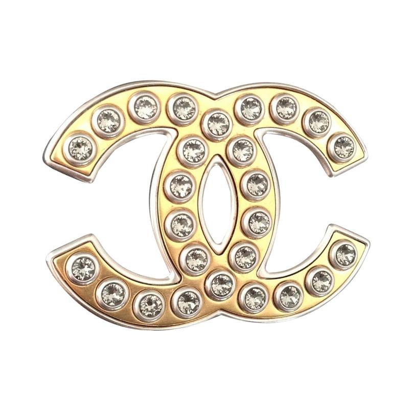 Chanel schmuck online bestellen