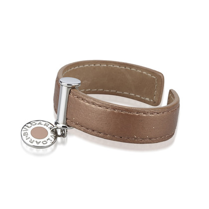 Bulgari Armband met hanger