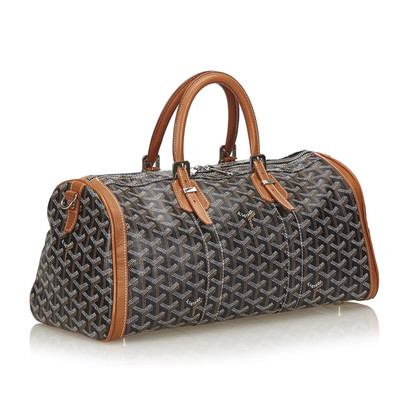Goyard Second Hand Goyard Online Store Goyard OutletSale UK - How to create a paypal invoice goyard online store