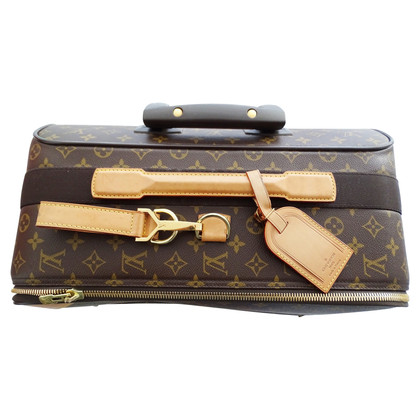 "Louis Vuitton ""Pégase 70 Monogram Canvas"""