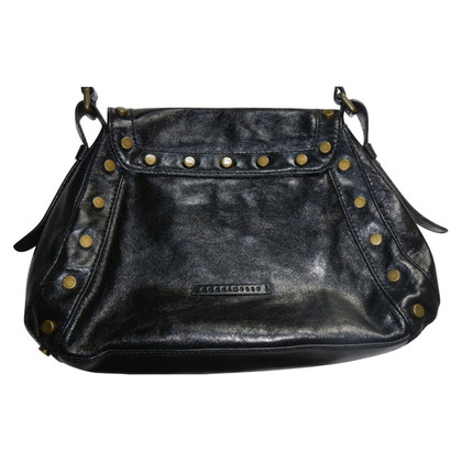 Coccinelle Leather bag