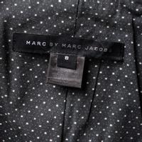 Marc by Marc Jacobs jasje