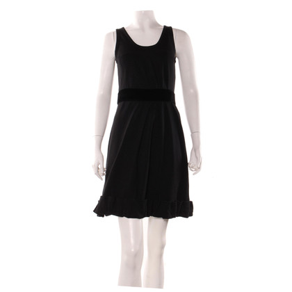 Marc by Marc Jacobs Dress in black
