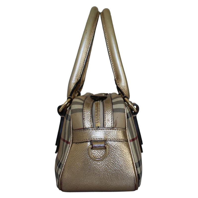burberry handbags outlet sale g2wc  burberry handbags outlet sale