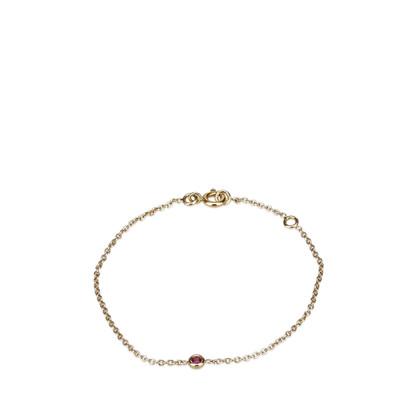"""Christian Dior """"Mimoui Bracelet"""""""