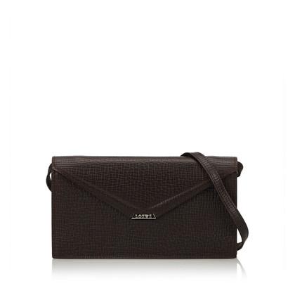 Loewe Wallet