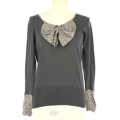 Comptoir des Cotonniers sweatshirt