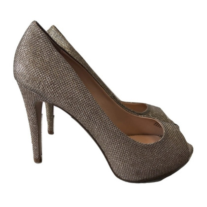 Kurt Geiger pumps