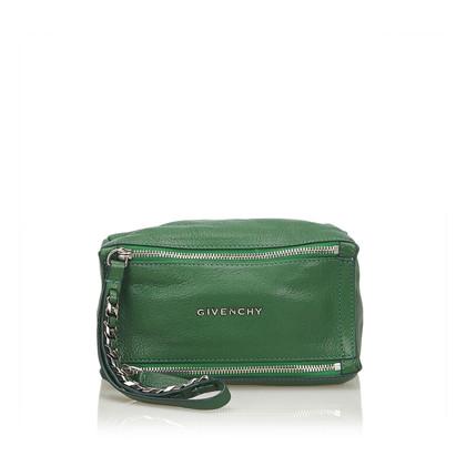 "Givenchy ""Pandora Wristlet"""