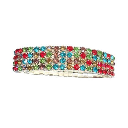 Twin-Set Simona Barbieri braccialetto