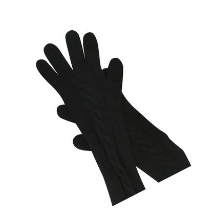 Patrizia Pepe handschoenen