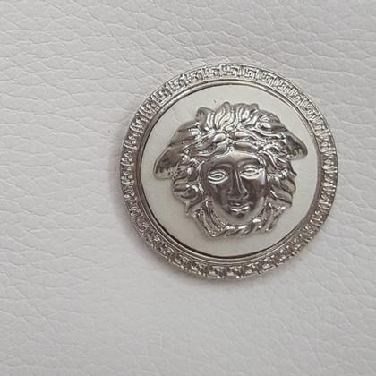 Gianni Versace borsetta