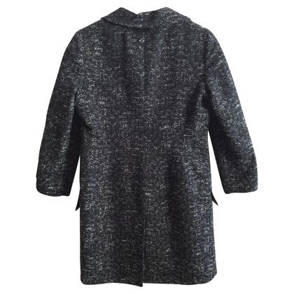 Christian Dior Japon jas