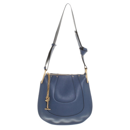 "Chloé ""Hayley hobo bag"""