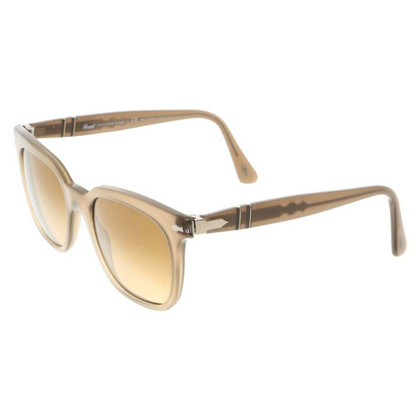 Persol Sunglasses in taupe