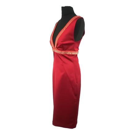 Just Cavalli robe