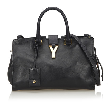 """Yves Saint Laurent """"Cabas Chyc Small"""""""