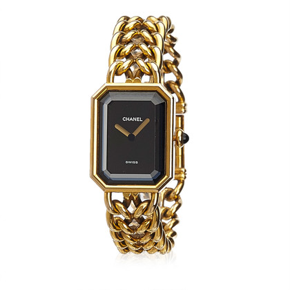 "Chanel ""Première ketting horloge"""