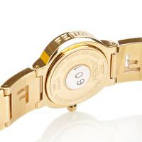 """Fendi Armbanduhr """"3060L"""""""