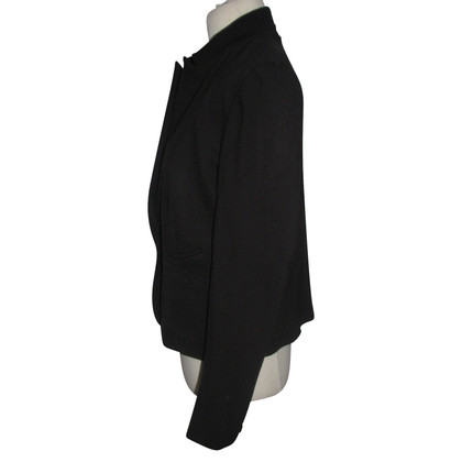 Paul Smith Blazer in Schwarz
