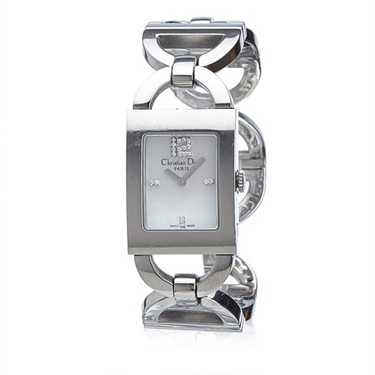 "Christian Dior ""Pandiora Watch"""
