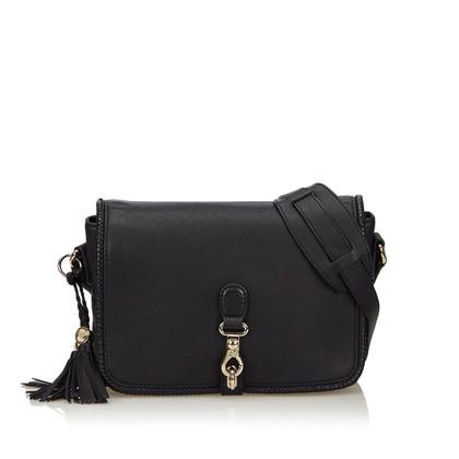 """Gucci """"Marrakech Messenger Bag"""""""