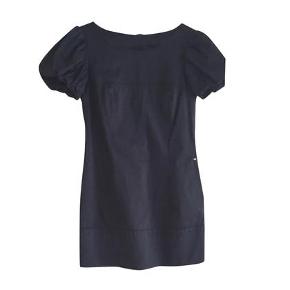 Armani Mini robe
