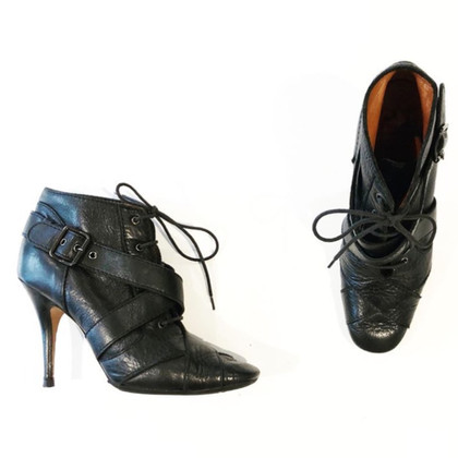 Givenchy Stiefeletten