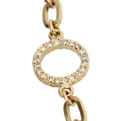 Chanel Extravagante ketting