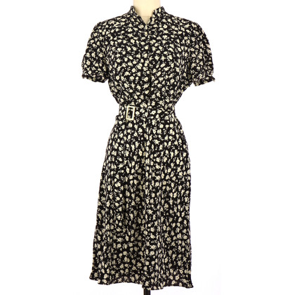 Ralph Lauren abito
