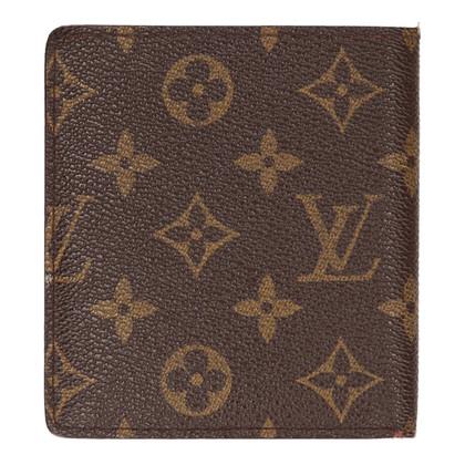 Louis Vuitton Borsa da Monogram Canvas