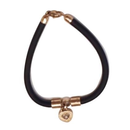 Chopard armband