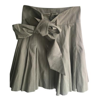 Twenty8Twelve skirt