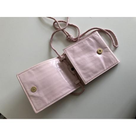Fendi Umhängetasche Rosa / Pink Verkauf Footlocker etsgBYOTmD